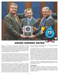 2015 WATER DRINKING REPORT_Page_3-Web_thumb.jpg