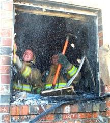 Fire Dept. House fire-Web_thumb.jpg