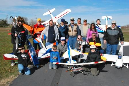 RC Club Iron Man 1-1-2012 042 Web.jpg