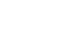 Wichita Falls. Blue Skies. Golden Opportunities.