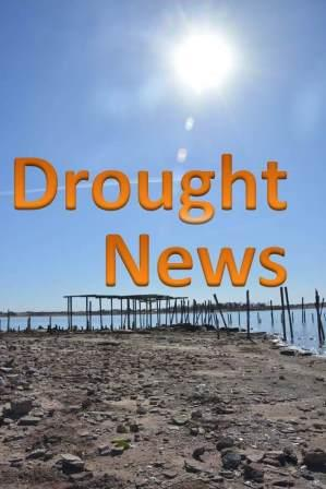 Drought News1 Web.jpg